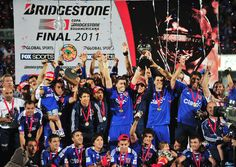 """Search Results for """"wallpaper u de chile campeon sudamericana"""" – Adorable Wallpapers Chile, Fox Sports, Soccer, Reading, Books, Android, Places, Breakfast Nook, Champs"""