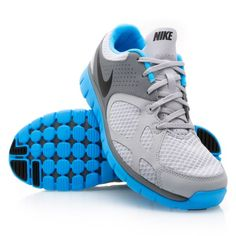 Nike Flex 2012 RN - Running Shoes