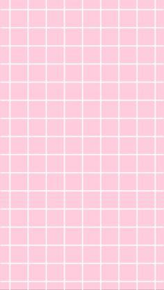 New wallpaper iphone cute pastel pink 66 ideas Pastel Pink Wallpaper Iphone, Pinky Wallpaper, Pastel Background Wallpapers, Grid Wallpaper, New Wallpaper Iphone, Trendy Wallpaper, Aesthetic Iphone Wallpaper, Cute Wallpapers, Aesthetic Wallpapers
