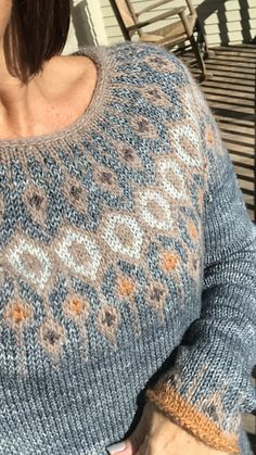 To receive your free pattern, add 3 patterns to your cart at the same time and the discount will apply before checkout. Knit In The Round, Pulls, Knitting Projects, Ravelry, Crochet Top, Free Pattern, Clever, Model, Sweaters