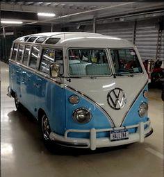 Volkswagen Transporter, Volkswagen Bus, Beetles Volkswagen, T3 Vw, T1 Bus, Vw Camper, Vw T1 Samba, Vans Vw, Combi Ww