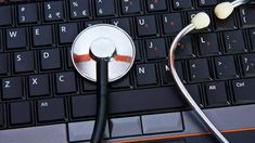 Sooner or later, the day will come when your trusty computer has a problem. But the first step to figuring out what's wrong, how to fix it and, most importantly, how to save everything on your computer, is to know all the details about your indi… #malwarelogo Remove viruses,clean virus,repair, fix and speed up your computer ,Troubleshooting your desktop or laptop or another computer related problems you are at the right place . Computer Repair Services, Computer Programming, Computer Tips, The Day Will Come, First Step, Helpful Hints, Software, Technology, Make It Yourself