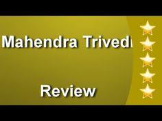 Mahendra Trivedi Henderson Trivedi Effect Life Force Blessing 5 Star Rev. Childrens Dentist, In Home Personal Training, Pediatric Dentist, Star Children, Reputation Management, Five Star, Pediatrics, Dentistry, Dental