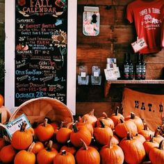 70 days until Halloween! Autumn Cozy, Fall Winter, Hygge, Autumn Aesthetic, Happy Fall Y'all, Best Seasons, Fall Pictures, Hello Autumn, Autumn Girl
