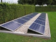 Approximately, 3850 Zettajoules (ZJ) per year is the total amount of solar energy available to the earth. The suns energy travels . Solar Energy Panels, Best Solar Panels, Solar Roof Tiles, Solar Projects, Solar House, Solar Panel Installation, Solar Charger, Solar Energy System, Sustainable Energy