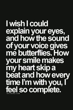 Best Valentines Day Sayings For Her - Beste Spruche Ideen The Words, Valentines Day Quotes For Her, My Sun And Stars, Cute Love Quotes, Romantic Quotes For Her, Crazy In Love Quotes, Madly In Love Quotes, Happy With Him Quotes, Crushing On Him Quotes