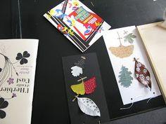 association croq'livres: juin 2013