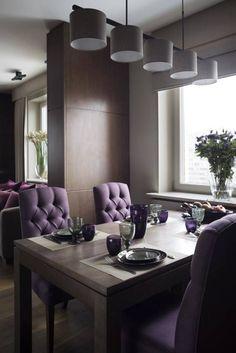 Квартира в Химках : Кухня в стиле модерн от Дизайн бюро Татьяны Алениной