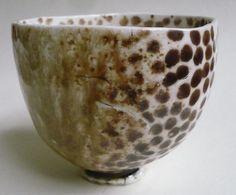 Pinched bowl | Flickr - Photo Sharing!
