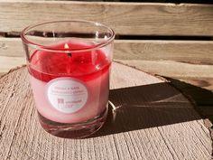 30 horas de aroma intenso y permanente de principio a fin.  Verdad, verdadera! 👉 http://ambientair.es/  #velas #candles #madeinspain #huelogenial #fresasconnata #fragancias #ambientair