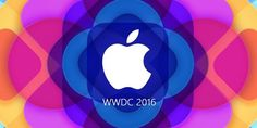 #Apple #WWDC 2016: Whats New. Apple's WWDC 2016 was full of updates to OS's for MAC, iPhone, Watch and TV. It also opens Siri and iMessage SDK to developers. Siri is now available on desktop, and Apple Pay can be used on Safari to make payments. New design for notifications. Apple watch comes with a new command center. There are design changes in Apple News,  Music, Maps and other services. http://findnerd.com/list/view/Apple-WWDC-2016-Whats-New/21059/
