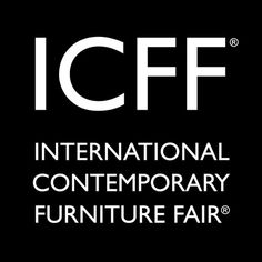 #Events, #ICFF ICFF, NYC Design Week + Reinvention - http://www.decorationstree.com/architecture/icff-nyc-design-week-reinvention.htm