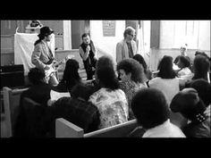 U2 + Gospel Choir - I still haven't found what I'm looking for