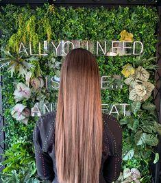 #fullheadhighlights #colorcorrectie #balayage U kunt een afspraak maken via Haarvisie.nl, U kunt een afspraak maken via Haarvisie.nl, whatsapp of telefonisch Wateringen 06-828 72 625, 017-426 63 65 Rijswijk 06-304 77 560, 070-336 83 28whatsapp of telefonisch Wateringen 06-828 72 625, 017-426 63 65 Rijswijk 06-304 77 560, 070-336 83 28 Long Hair Styles, Beauty, Long Hairstyle, Long Haircuts, Long Hair Cuts, Beauty Illustration, Long Hairstyles, Long Hair Dos