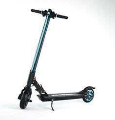 KOOWHEEL L8 Patent Innovative fashionable design Electric... https://www.amazon.co.uk/dp/B0719DRV7G/ref=cm_sw_r_pi_awdb_x_.Meszb3FJ7P0D