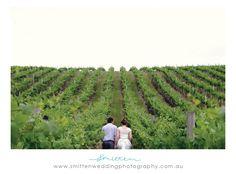 smitten wedding photograhy » Wedding Photography   Melbourne   Geelong   Bride & Groom   Wedding   International