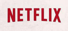 "Netflix muestra nuevo logo en el trailer de la segunda temporada de ""Orange Is The New Black"""