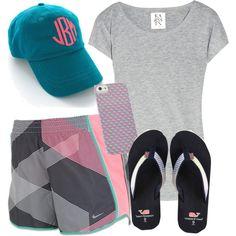 3c0c9c0b65b monogrammed baseball hat  monogram  monogrambaseballhat Comfy Clothes