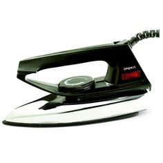 Buy #Impex Dry #Iron Showy Online in Kerala, Kochi, India @ Best Price Rs.450/-