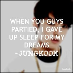 70 best bts lyrics quotes images on pinterest bts wallpaper bts discover and share bts lyric quotes explore our collection of motivational and famous quotes by authors you know and love ccuart Image collections