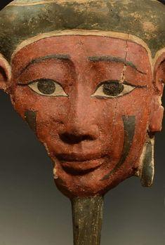 Kemet Egypt, Luxor Egypt, Ancient Egyptian Art, Ancient History, Egypt Mummy, Modern Egypt, What Is Thinking, Egyptian Mummies, Old Egypt