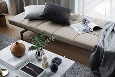 Hemnetgodis ESNY Continental Apartments