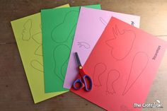 """*This post contains affiliate links This paper plate dinosaur craft is one we originally did around this time last year as a guest post on one of our favourite blogs, Learn with Play at Home. They were so much fun that we've decided to make them again, onlywith a bit more sparkle because my girls just LOVE sparkly things.We've named these creatures """"the sparkle-a-sauruses"""", and they are now hanging on"""