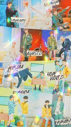 Read Fondos from the story BTS Wallpapers ↝ HD ↜ by LaRamonConda (TARMYXSTAYT) with 248 reads. Bts Lockscreen, Bts Taehyung, Bts Bangtan Boy, Bts Jimin, Foto Bts, Bts Memes, Bts Group Photos, Bts Group Picture, Bts Lyric