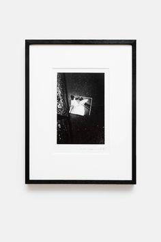 Ralph Gibson, Untitled, 1974