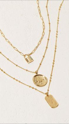 Jewelry Trends, Jewelry Accessories, Jewelry Design, Photo Jewelry, Cute Jewelry, Jewelery, Jewelry Necklaces, Cute Necklace, Jewelry Photography