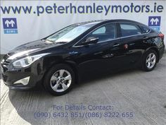 Just Arrived 2014 Hyundai i40 1.7 EXECUTIVE Take It For A Test Drive Today. Call Peter Hanley Motors Ballymahon Longford (090) 643 2851. 35 Years Experience Latest Cars, Car Car, Driving Test, Used Cars, Motors, Vehicles, Car, Motorbikes