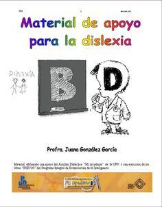 zonaclicmexico Kids Education, Special Education, Homeschool, Language, Memes, Psp, Google Drive, Kids Psychology, Teaching Supplies