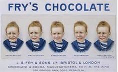 creepy advertisement - - Yahoo Image Search Results