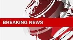 An attack on a bar in the French capital, Paris, has caused several casualties, French media report.