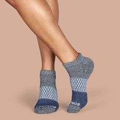 ac792951542 35 Best the extras images | Beautiful shoes, Clothes, Shoe boots