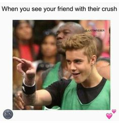So true but my only love lives so far away 💗💗 Justin Bieber Justin Bieber Quotes, Justin Bieber Images, Justin Bieber Facts, I Love Justin Bieber, Funny Memes, Hilarious, Jokes, Babe, Bff Quotes