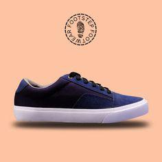 5bf67d2f4366a 12 Best Sepatu Pria Formal images