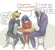 Miraculous ladybug comics (currently inactive may return tho) - Hawkmoth?, Miraculous: Tales Of Ladybug And Cat Noir Miraculous Ladybug Fanfiction, Miraculous Ladybug Fan Art, Bugaboo, Lady Bug, Ladybug Und Cat Noir, Ladybug And Cat Noir Reveal, Cat Noir And Ladybug Comics, Marinette Ladybug, Super Heroine
