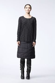 Trousers Huja