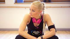 Proti bolavým zádům pomáhá pravidelné cvičení. Fitness, Excercise, Health Fitness, Rogue Fitness