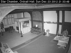 America's Most Haunted: Live Ghost Webcams 2013  http://americasmosthaunted.blogspot.com/2012/12/live-ghost-webcams-2013.html#