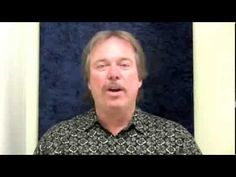 Kevin Miller | Dental Patient Testimonial | Westlake Village - Thousand Oaks Dentist