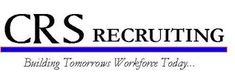 RN Behavioral House Supervisor (Lubbock, TX) Seeking Registered Nurse for Behavioral House Supervision opportunity in Texas. The ideal candidate will have an active unrestricted permanent Texas license, an associates degree from an accredited college or university, 2 to 5 years experience in behavioral heal as well as PMAB Level II & BLS Certification prior to Clinical Orientation....