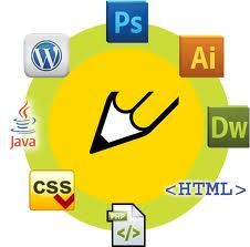 A leading web designing and Development company in Delhi India offer website designing and re-designing, Development, E-commerce website Development and Internet Marketing.