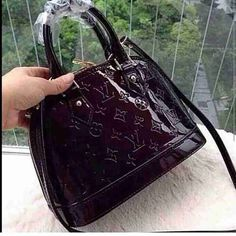 #Louis #Vuitton #Bags #And #Wallets $227.99!!!!! ote Bag soooo perfect!!!!! i wish i had it in robin egg's blue...