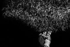 Paola e Daniel - Franco Rossi #bride, #wedding, #love, #romantic, #decoration, #weddingdecor, #photograph, #noiva, #GabrielaSchneider, #amor, #felicidade, #FrancoRossi