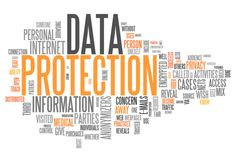 Data Protection    Image Source: http://www.quiss.co.uk/wp-content/uploads/2016/03/data-protection.jpg