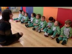 Estimulación Musical - YouTube Music Education, Musical, Videos, Youtube, 3 Year Olds, Songs, Music Ed, Music Lessons, Youtubers
