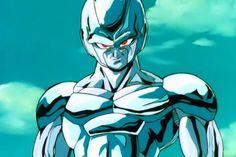 Crítica | Dragon Ball Z: O Retorno de Cooler