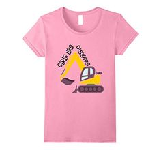 Women's Girls Like Diggers Too! Small Pink Girls Like Dig... https://www.amazon.com/dp/B072KZD7PG/ref=cm_sw_r_pi_dp_x_2HkazbMTK2GFD